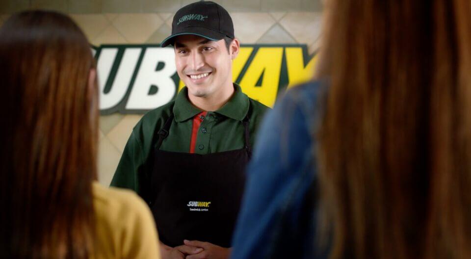 SubwayMaleficentTweens